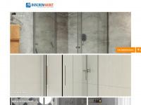 duschenmarkt.de