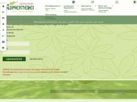 waldmeisterei.de