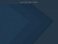 autokredit-auto-kredit.de