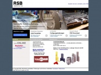 Rsb-stahl.de
