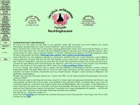 lachclub-recklinghausen.de