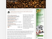 kaffeevollautomaten-info.de