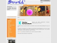 smolball.com