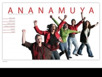 ananamuya.ch