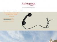 Aarbergerhus.ch