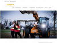 eurostapler.ch
