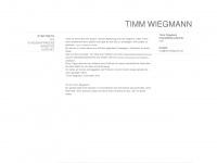 Timmwiegmann.de