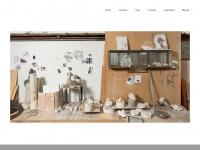 daum-markus.de