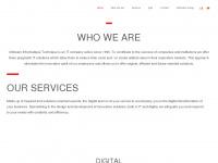 infoteam.ch