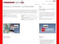 freeride-map.com