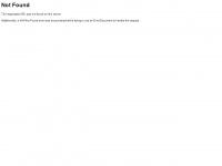 zeitarbeit-blog.de
