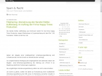 spam-blog.com