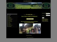 stall-stockberg.de