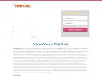 sohbetodalari.org