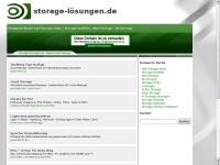 storage-lösungen.de