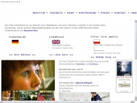 13terstock.de Webseite Vorschau