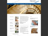 treppen-center.com
