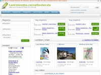 lastminute-reisefinder.de