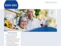 kom-zen.de