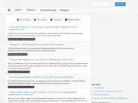 gratis-app.com