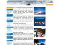 skiurlaub.info