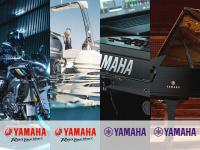 Yamaha.ch