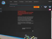 swissmoto.org