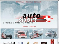motorsport.ch