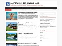 camping-campen.de
