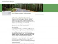 versicherungen-infos.com