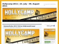 hollycamp2010.de
