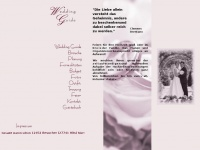 Weddingguide.de.tl