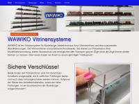 wawiko.de