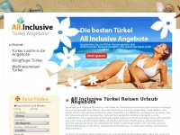 all-inclusive-tuerkei.com