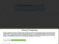 kapstadt-entdecken.de