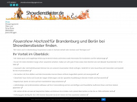 showdienstleister.de