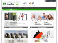 fenster.net