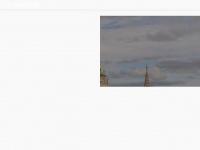 vimentis.ch