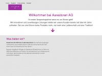 Aarestoren.ch