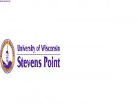 flirttipps-24.net