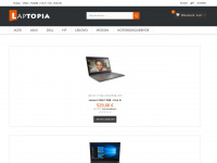 Laptopia.de