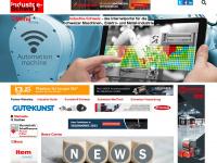 Industrie-schweiz.ch