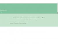 Cardiovascsuisse.ch