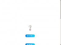 g4sound.com