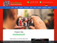 mexikanische-musik.de