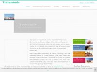 travemuende.com
