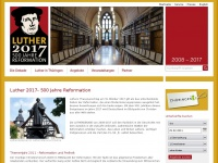 luther-in-thueringen.com