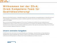 zeva.org