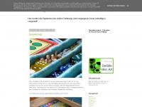 filz-galerie.blogspot.com