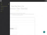 Easyway Cancun Rental Car